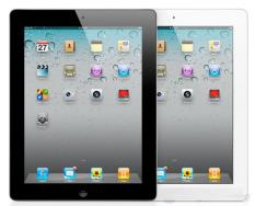 iPad 3 Wifi 16GB Mới 95% -> 99%