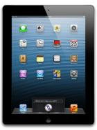 iPad 4 Wifi 16GB Mới 95% -> 99%