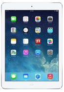 iPad Air Wifi/4G 16GB Mới 95% -> 99%