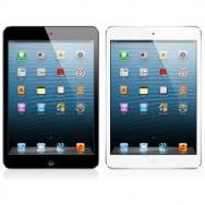 iPad Mini Wifi/4G 32GB Mới 95% -> 99% ->Fullbox