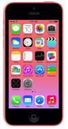 iPhone 5C - 16G Quốc Tế  Mới 95% -> 99%