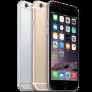 iPhone 6 - 64G Quốc Tế Mới 95% -> 99%