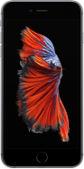 iPhone 6s Plus - 16G Quốc Tế - Mới 100%