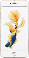 iPhone 6s Plus - 64G Quốc Tế - Mới 100%