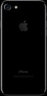 iPhone 7 - 128G Quốc Tế - Mới 100%