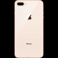 iPhone 8 Plus - 256G Quốc Tế Mới 95% -> 99%