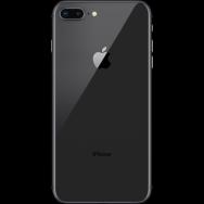 iPhone 8 Plus - 64G Quốc Tế Mới 95% -> 99%