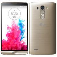 LG G3 Mới 95% -> 99% ->Fullbox