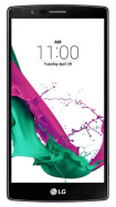 LG G4 Mới 95% -> 99% ->Fullbox
