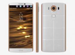 LG V10 2Sim Mới 95% -> 99% ->Fullbox