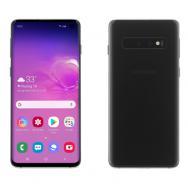 Samsung Galaxy S10 5G 95% -> 99% ->Fullbox