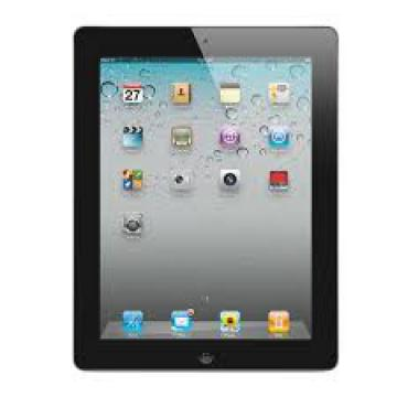 iPad 2 Wifi/3G 32GB Mới 95% -> 99%
