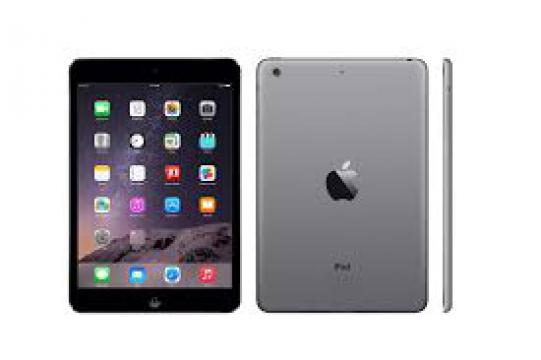 iPad Mini 2 Wifi/4G 16GB Mới 95% -> 99% ->Fullbox