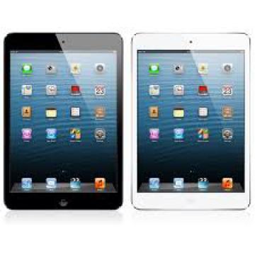 iPad Mini Wifi/4G 16GB Mới 95% -> 99% ->Fullbox