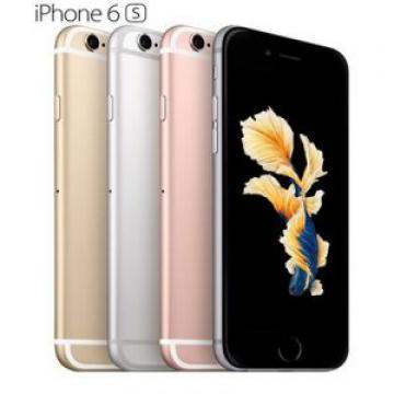 iPhone 6s - 16G Quốc Tế Mới 95% -> 99%