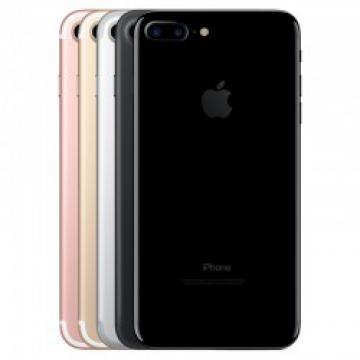 iPhone 7 Plus - 32G Quốc Tế Mới 95% -> 99%